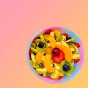 desayuno frutti box
