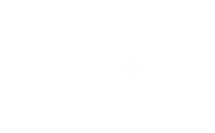 Happy Morning Box